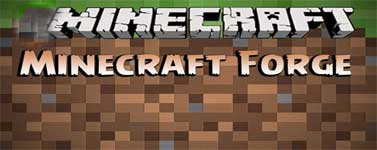 Minecraft Forge 1.16.2/1.15.2/1.14.4 (Modding API) For Minecraft