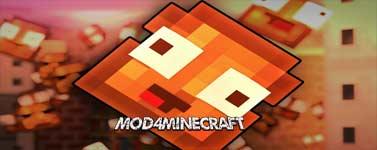Toast Control Mod 1.14.4/1.12.2