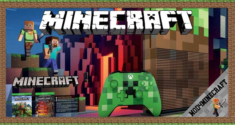 How To Download And Install Mods On Minecraft For Xbox One Mods